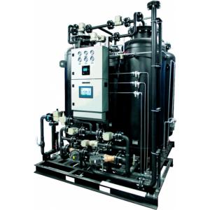Адсорбционные генераторы азота «Мультицикл» (РОССИЯ)