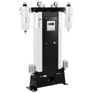 Компактные генераторы кислорода OC-GEN (Словения)
